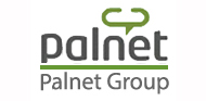 گروه پال نت Palnet Group